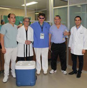 Resultado de imagen para hospital de especialidades del IMSS en Orizaba